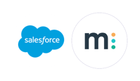 tild6635-3264-4662-a365-613565633363__salesforce-metric-ap